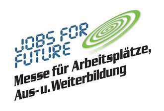 Jobs for Future 2019